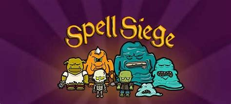 siege mango spell siege free android 365 free android