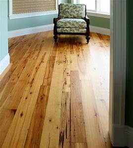 how much does eucalyptus flooring cost gurus floor With cost of reclaimed wood