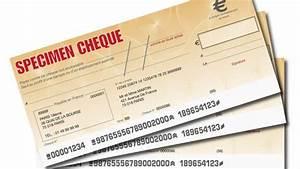 Prix Cheque De Banque Banque Postale : entente sur les ch ques la condamnation des banques confirm e en appel ~ Medecine-chirurgie-esthetiques.com Avis de Voitures
