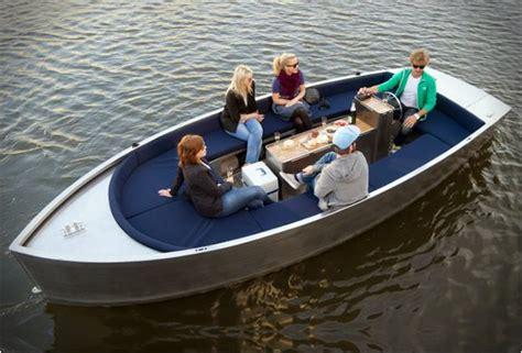Boat Stuff by Flying Jellyfishes Tudo El 233 Trico At 233 Barco El 233 Trico