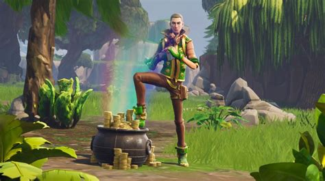 fortnite patch notes das steckt im update  fuer pc ps