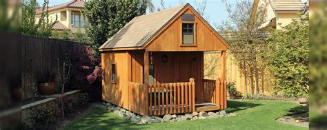 100 tuff shed cabin deluxe 2 story design tuff shed