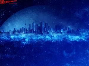 Heaven Hubble Space Pics - Pics about space