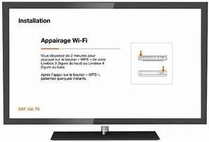 La Clé D Orange : la nouvelle cl tv installation assistance orange ~ Medecine-chirurgie-esthetiques.com Avis de Voitures