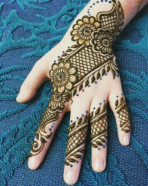 31 Best My Henna Art Images On Pinterest  Henna Art