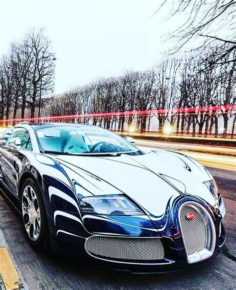 The bmw s1000rr superbike takes on two amazing supercars, the bugatti veyron vitesse and lamborghini aventador. #lamborghini #bugatti #mercedes #luxury #expensive #motorsport #instagram #bmw #mpower # ...