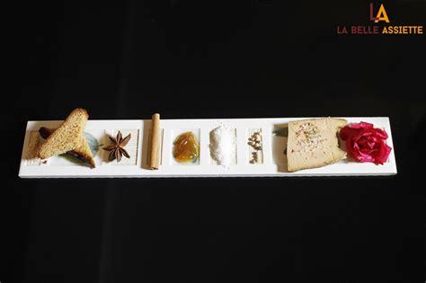 ecole de cuisine metz 235ème chef validé par le jury pascal hue la assiette le