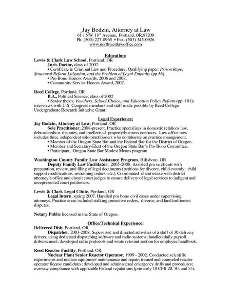resume for doctors office resume ideas