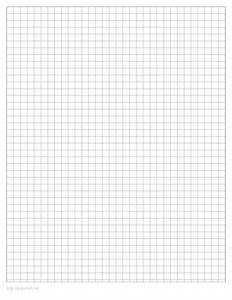 best photos of printable graph paper full size full size With graph paper letter size