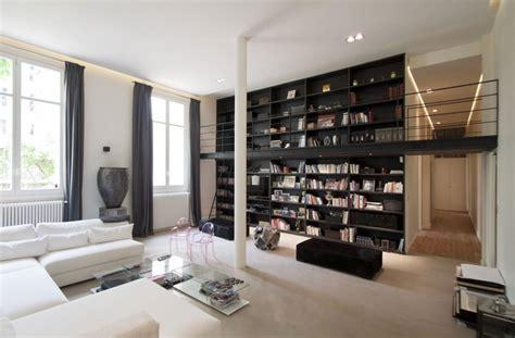 sous louer une chambre i soggiorni moderni che cambiano la casa