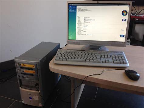 ordinateur bureau complet troc echange ordinateur de bureau complet sur troc com