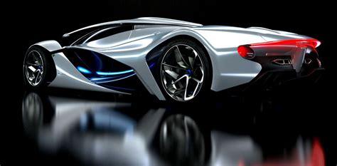 Car-Revs-Daily.com LaMASERATI by Mark Hostler - The ...