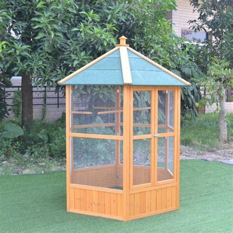Gabbia Uccello - gabbie per uccelli decorative all ingrosso acquista