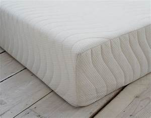 mattress covers for movingmattress cover for moving With bed bath and beyond plastic mattress cover