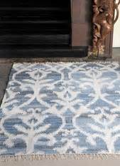rugs for kitchen floors the rug republic buy rugs carpets poufs cushions 4951
