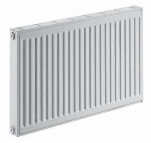 Type De Radiateur : radiateur chaleur douce artis de dietrich thermique ~ Carolinahurricanesstore.com Idées de Décoration