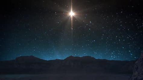 Starry Night Nativity 9 Life Scribe Media Sermonspice