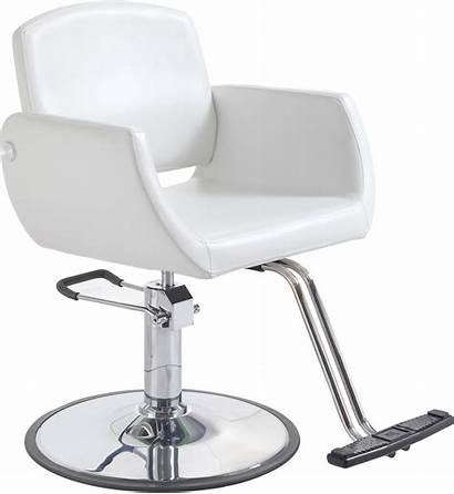 Chair Styling Salon Elizabeth Savvy Kate Equipment
