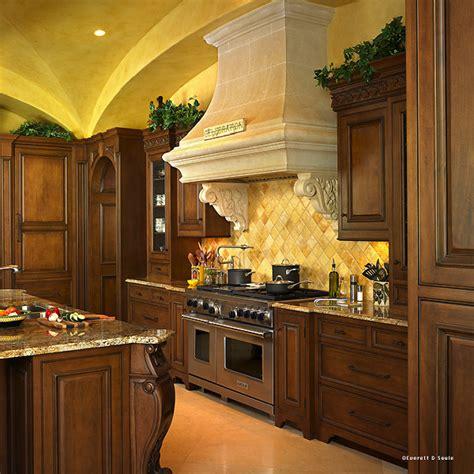 orlando mediterranean kitchen miami by busby cabinets