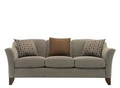 Raymour And Flanigan Sofa Bed by Raymour Flanigan Furniture On Bedroom