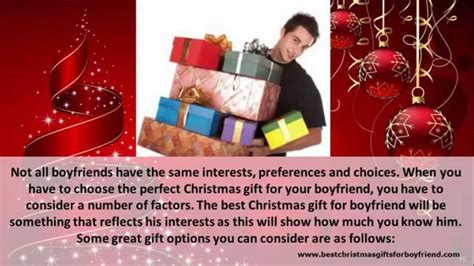 christmas is not about the gifts 1000 images about best gifts for boyfriend on gadgets perfumes for