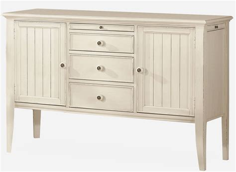 White Buffets And Sideboards by 15 Ideas Of White Sideboards And Buffets