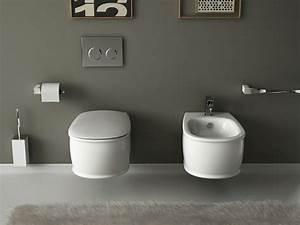 Kleines Badezimmer Einrichten : kleines badezimmer einrichten und modern ausstatten ~ Michelbontemps.com Haus und Dekorationen