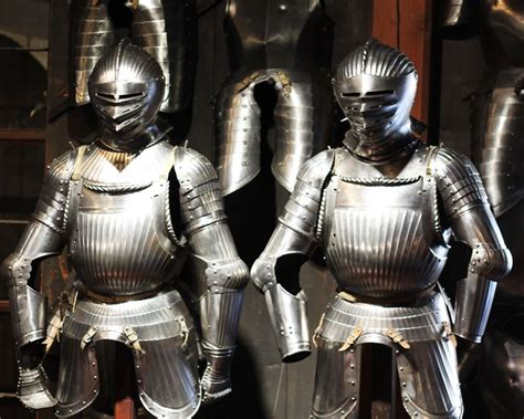 1000+ Images About 16th Century Armour On Pinterest