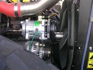 Panne Climatisation Voiture : climatiseurs de vehicules tous les fournisseurs climatiseur automobile climatiseur voiture ~ Gottalentnigeria.com Avis de Voitures