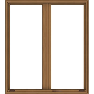 series french casement window