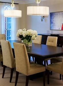 amazing ikea tavoli da soggiorno tavoli cucina allungabili ikea mobili with sedie sala da pranzo