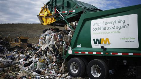 Waste Management Waste Management Recycling Meaning Guidelines And