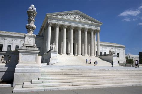 SCOTUS Blocks NC redistricting before 2018 election
