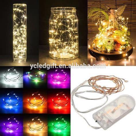 small led lights for crafts mini led lights for crafts mini single led lights small