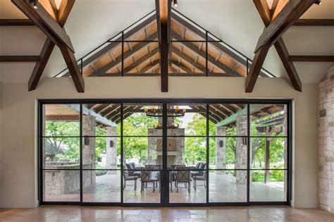 Custom steel doors and windows. Portella Custom Steel Doors and Windows
