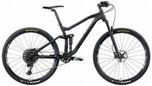 Sram Eagle Full Suspension 29er Mountain Bikes Save Up To