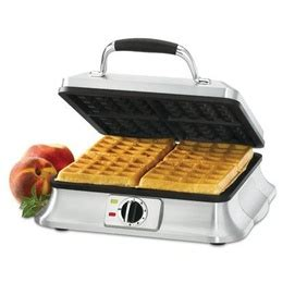 other uses for a waffle iron other waffles and waffle iron on pinterest