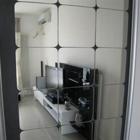 online buy wholesale 12x12 mirror tiles from china 12x12