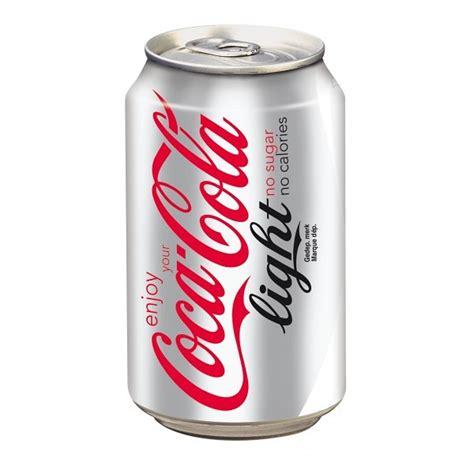 coca cola light coca cola light vs coca cola zero redpolls