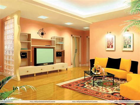 Colours For Living Room Combinations : Color Combinations For Living Room