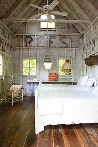 Great Southern Cabins – Garden & Gun