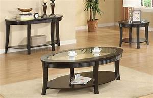 beautiful coffee table end table set coffee table end With brown coffee table cheap