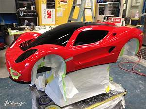 Am Auto : dm portfolio automotive will custom tesla ~ Gottalentnigeria.com Avis de Voitures