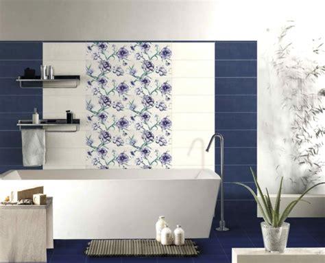 Badezimmer Fliesen Floral by Badezimmerfliesen F 252 R Ein Perfektes Badezimmer