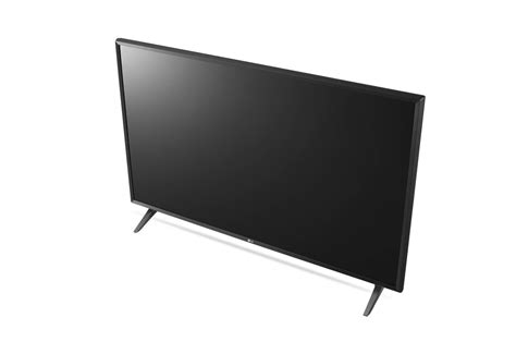 The Best 4k Ultra Hd Tv Review Lg Uk6300 Ultra Hd 4k Tv With Thinq Ai Top Up