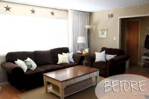 dark brown interior design room house decor picture