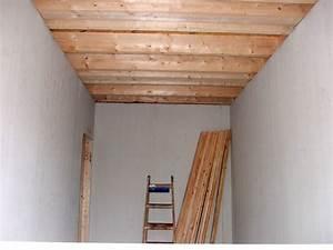 Osb Platten Im Außenbereich : das designer b ro mit geschlossener decke osb platten im dachgeschoss hinten stehen schon ~ Orissabook.com Haus und Dekorationen