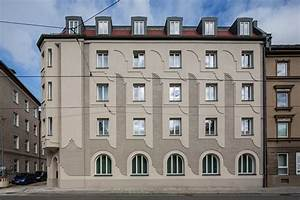 Hild Und K Architekten : hild und k m nchen germany architects projects ~ Eleganceandgraceweddings.com Haus und Dekorationen