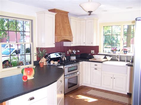 kitchen cabinets sets for custom cabinetry ri ma kmd custom woodworking 401 8140
