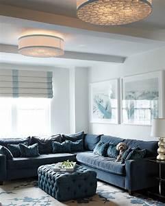 Klassische Sofas Im Landhausstil : landhaus sofa gallery of klassische sofas im auf ~ Michelbontemps.com Haus und Dekorationen